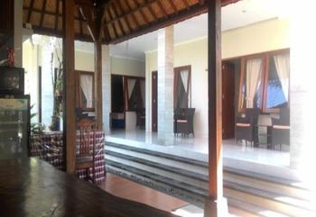 Rabasta Bali Jepun Bali - Superior Room Regular Plan