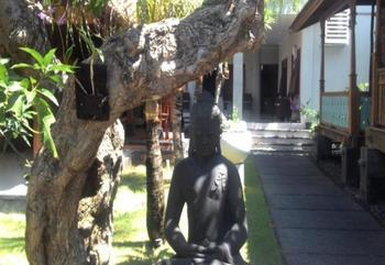 Rabasta Bali Jepun