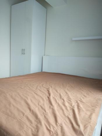 Hotel Easton Park by Edutel Sumedang - One Bedroom Basic Deal