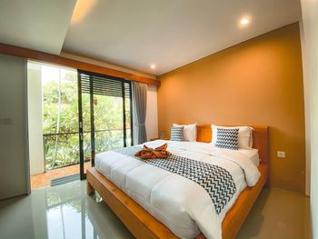 Radha Homestay Bali - Superior Deluxe Double or Twin Room Regular Plan