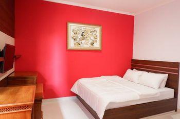 De Jati House Bekasi - Standard Room Only Regular Plan