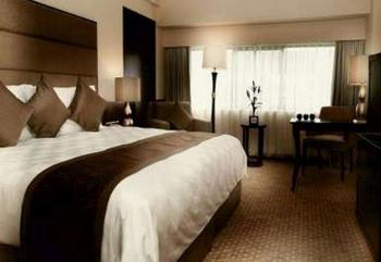Hotel Aryaduta Jakarta - Signature Superior Club Stay Longer Than 5 Nights Get 25% Off