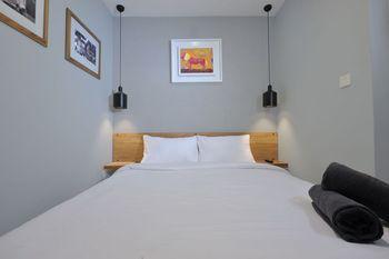 Arimbi Stay Surabaya Surabaya - Standard Room Only Flash Sale