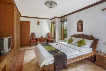 Fare Tii Villas by Premier Hospitality Asia Bali - Two Bedroom Cottage Room Only Seasonal 55% Deal