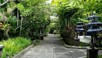 Fare Tii Villas by Premier Hospitality Asia