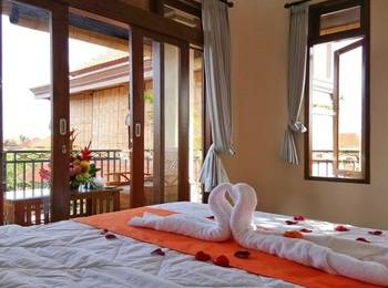 Umah Anila Bali - Standard Room with Breakfast HOT DEAL
