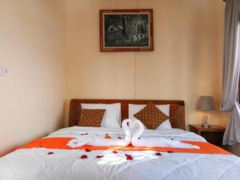 Umah Anila Bali - Superior Room with Breakfast SPECIAL OFFER 50%