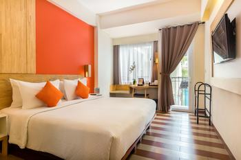 The One Legian Bali - Day Use - 6 hours (check out max. 20.00 PM) Best Deal