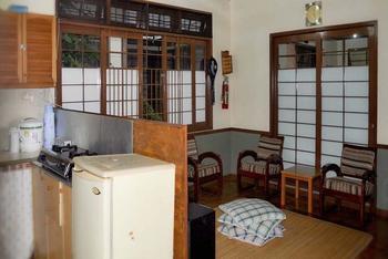 Villa Kota Bunga - Ade Cianjur - Ade 0224 Regular Plan