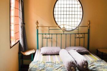 Villa Kota Bunga - Ade Cianjur - Ade 0310 PROMO GAJIAN