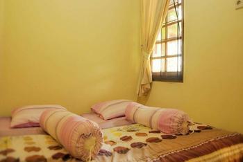 Villa Kota Bunga - Ade Cianjur - Ade 0608 Regular Plan