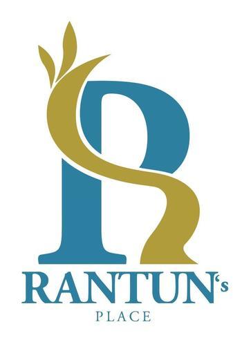 Rantun's Place