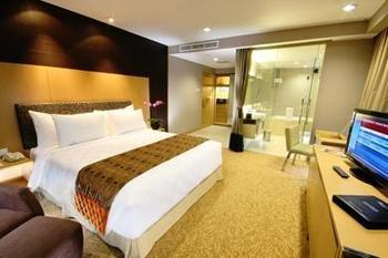 Swiss-Belhotel Mangga besar,Jakarta - Superior Deluxe - Termasuk Sarapan Pay Now & Save