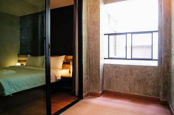 Sura Inn Ubud Bali - Kamar Double Superior Penawaran musiman: hemat 60%