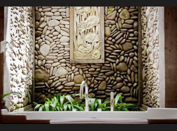 Sri Ratih Cottages Ubud - Family Suite (Comp Daily Aft Tea & Welcome Massage) Hemat 30%