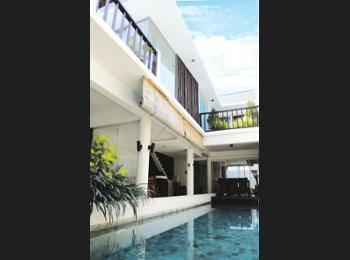 Grace & Milena Guesthouse