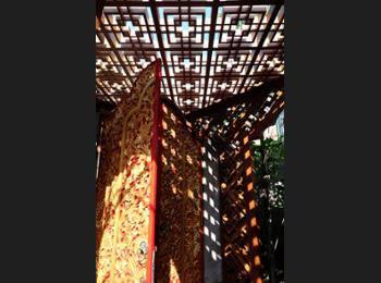 Hotel Indigo Bali Seminyak Beach - Villa, 1 Bedroom Regular Plan
