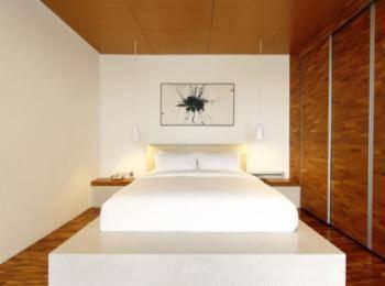 One Eleven Bali - Villa, 1 Bedroom Pesan lebih awal dan hemat 10%