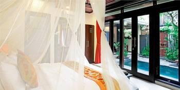The Bali Dream Villa Seminyak Bali - Villa, 4 Bedrooms, Private Pool Pesan lebih awal dan hemat 42%