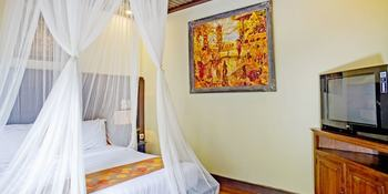 The Bali Dream Villa Seminyak Bali - Villa, 2 Bedrooms, Private Pool Pesan lebih awal dan hemat 44%