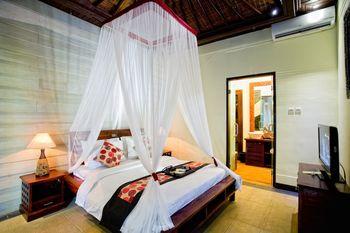 The Bali Dream Villa Seminyak Bali - Villa, 3 Bedrooms, Private Pool Pesan lebih awal dan hemat 44%
