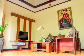The Bali Dream Villa Seminyak Bali - Villa, 1 Bedroom, Private Pool Pesan lebih awal dan hemat 44%