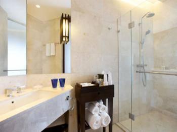 Holiday Inn Resort Bali Benoa - Room, 1 King Bed, Non Smoking, Ocean View (Benoa) Regular Plan