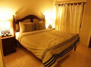 Villa Shantia Tabanan Bali - Vila, 3 kamar tidur, kolam renang pribadi Regular Plan