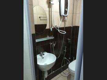 Checkers Backpackers Singapore - Super Deluxe Room, Private Bathroom Regular Plan