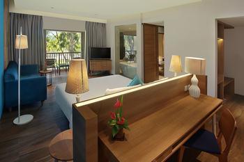 Mercure Manado Tateli Beach Resort Manado - Junior Suite (Ocean) Regular Plan