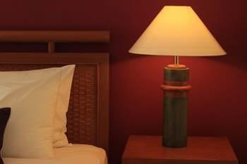 Mercure Manado Tateli Beach Resort Manado - Superior Twin Room, Garden View Regular Plan