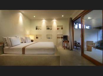 The Apartment Umalas
