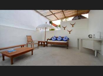 The Apartments Umalas - Prestige Room, 2 Bedrooms Pesan lebih awal dan hemat 5%
