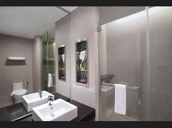 Ibis Styles Sunter Jakarta - Superior Room Regular Plan
