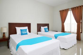 Airy Sentul Desa Sukaraja 16 Bogor - Superior Twin Room Only Special Promo July 33