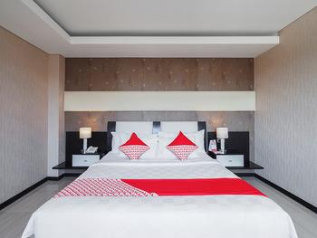 OYO 499 Princess Keisha Hotel & Convention Center Syariah