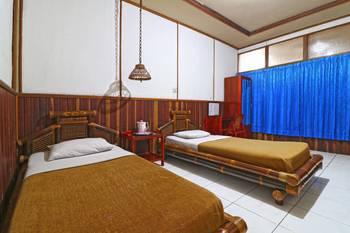 Hotel SAS Syariah Banjarmasin - Standard Room  Last Minute Deal