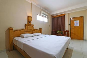 Hotel SAS Syariah Banjarmasin - Suite Room Breakfast Last Minute Deal