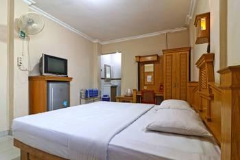 Hotel SAS Syariah Banjarmasin - Suite Room  Last Minute Deal