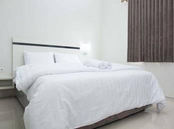 Pratisara Wirya Guesthouse