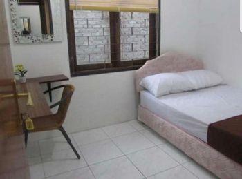 Sanghata Inn Bandung - Standard Twin or Double Regular Plan