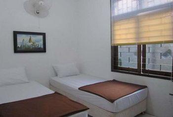 Sanghata Inn Bandung - Superior Room Regular Plan
