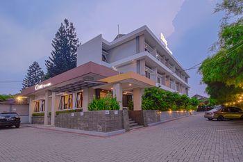 Citrus-house.com Hotel