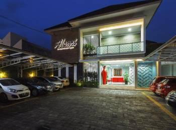 Absari Hotel