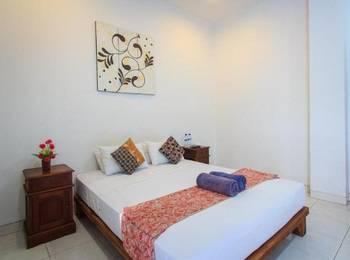 Melati View Hotel Bali - Superior Room Only Last Minute Deal