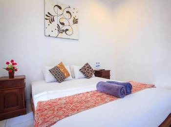 Melati View Hotel Bali - Superior Double Superior Room Only