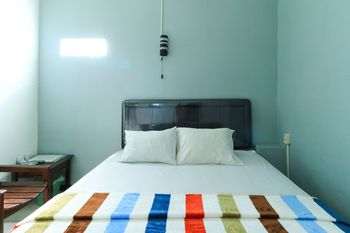 Hotel Bintang Malang - Superior Non AC Minimum Stay Two Nights