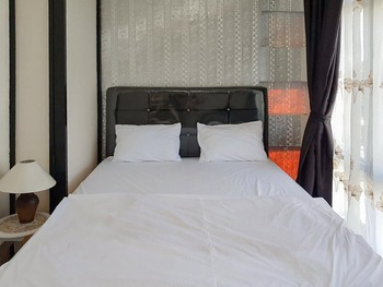 KoolKost near Sepinggan Airport Balikpapan-Minimum Stay 3 N Balikpapan - KoolKost Standard Room non AC Minimum Stay Promotion
