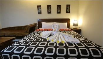 Rai House Sanur Bali - Standard Room Regular Plan