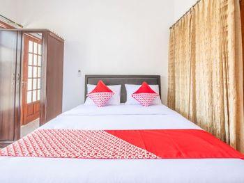 OYO 1391 Puri Torina Residence Sumedang - Standard Double Room Regular Plan